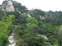 Inwangsan