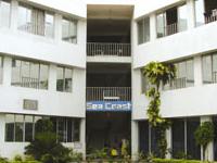Hotel Sea Coast