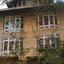 Darjeeling Gymkhana Resort