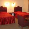 Hotel Garuda