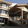 Sterling Days Inn Darjeeling