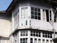 The Swiss Hotel