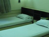 Hotel Himalay