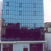 Presidency Inn
