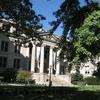 Iowa Hall