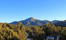 Iron Mountain - Utah