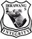 Irrawang Logo