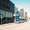 Irwins Main Street