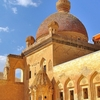 Ishak Pasha Palace Doğubayazıt