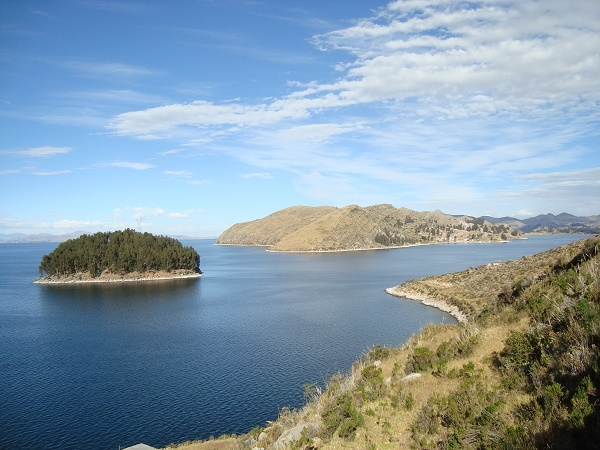 LATIC TITICACA ADVENTURE Photos