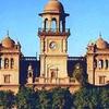 Islamia College
