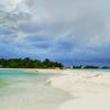 Kaafu Atoll