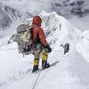Island Peak Ridge - Sagarmatha NP