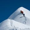 Island Peak - Sagarmatha NP - Nepal