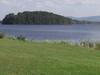 Island  Pond  Vermont