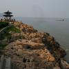 Islands of Shanghai