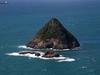 Island @ Sugar Loaf - Taranaki NZ