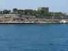 Guvercin Adası