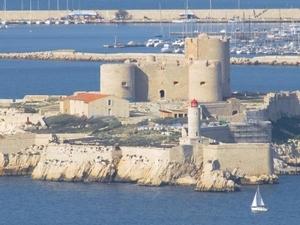 Chateau d Si
