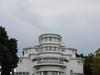 Isola Building