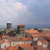 Issoire Town