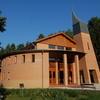 Isteni Irgalmasság Temploma, Zalakaros