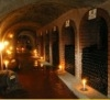 István Wine Cellar