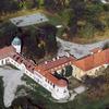 Iszkaszentgyörgy Palace
