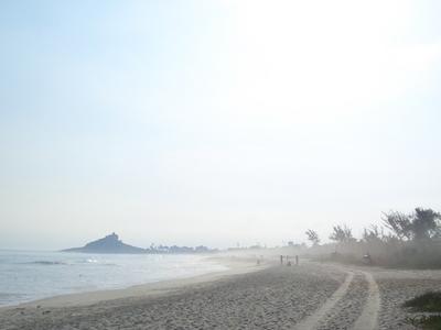 Ita  C 3  B Ana  Beach