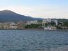 The City Of Itea