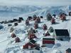 Ittoqqortoormiit Greenland