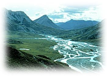 Ivishak River