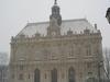 Ivry Sur Seine Town Hall