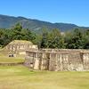 Iximche - Chimaltenango Department - Guatemala