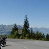 Ibergeregg Pass