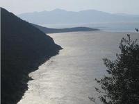 Ichkeul Lake