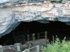 Ice Cave Custard NF