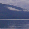 Chichagof Isla