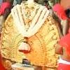 Idol Of Vellayani Devi