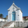 Church Of Our Lady Of Navigators, Redinha