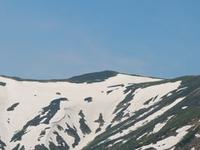 Monte Iide