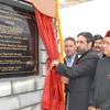 I I T Mandi Foundation Stone Laid In Kamand