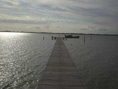 Ilha Dos  Marinheiros