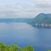 Lake Mashū