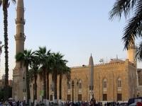 Al Hussein Mesquita