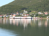 Sigerfjord
