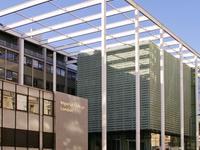 Imperial Business School Colégio