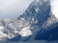 Nepal Community Eco-Trail