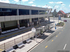 Shoppingtown Bus Interchange
