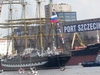 In  Dry  Dock Broken Engine To Be Repaired   W Stoczni Silnik Naprawi